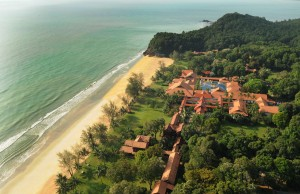 Малайзия: Club Med Cherating Beach4 Ψ от 56120 руб на чел