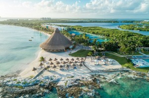 Мексика: Club Med Cancun Yucatan 4 Ψ от 58140 руб на чел